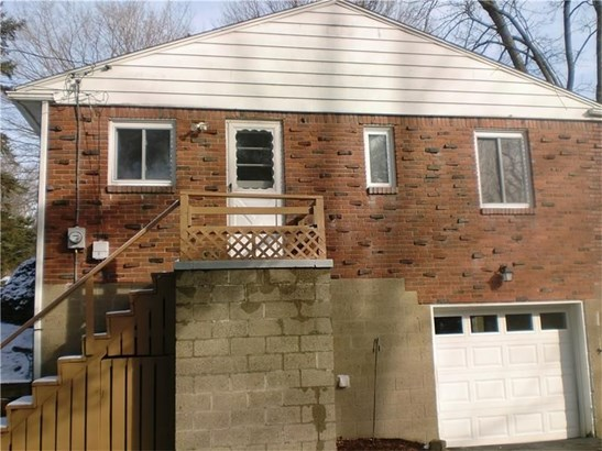 1017 W Sutter Rd, Glenshaw, PA - USA (photo 3)
