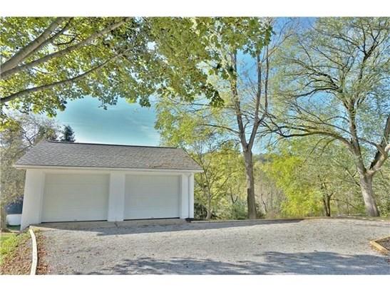 188 Millerstown Culmerville Rd, Tarentum, PA - USA (photo 2)