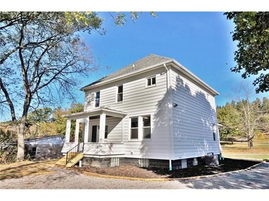 188 Millerstown Culmerville Rd, Tarentum, PA - USA (photo 3)