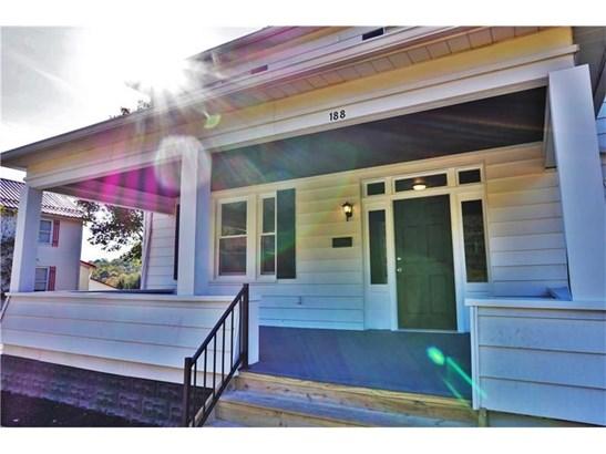 188 Millerstown Culmerville Rd, Tarentum, PA - USA (photo 5)