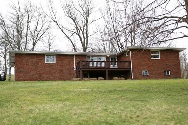 242 Walker, Burgettstown, PA - USA (photo 1)