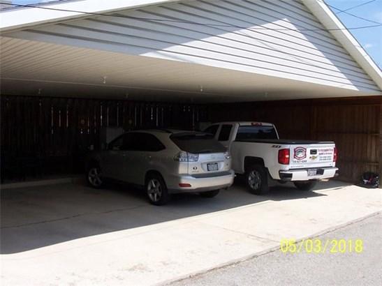 210 E Greene, Waynesburg, PA - USA (photo 4)