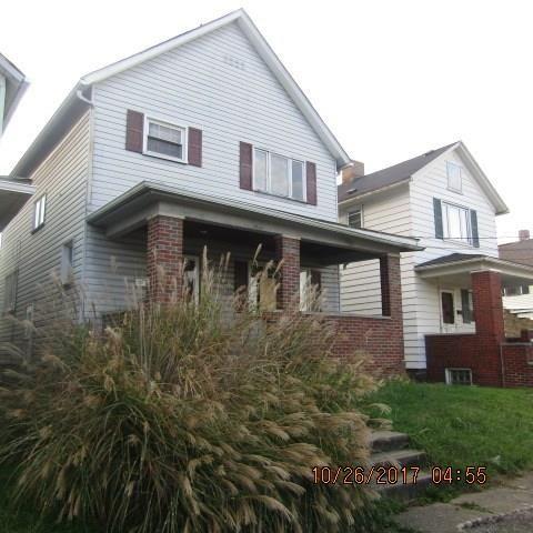 110 13th St, Ellwood City, PA - USA (photo 1)