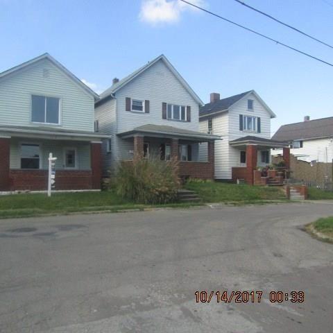 110 13th St, Ellwood City, PA - USA (photo 3)