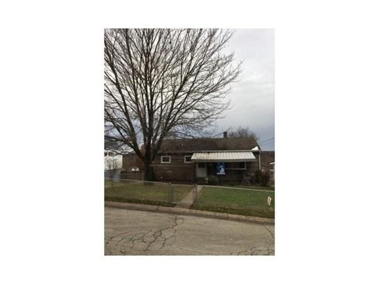 230 Mcarthur St, Blairsville, PA - USA (photo 1)