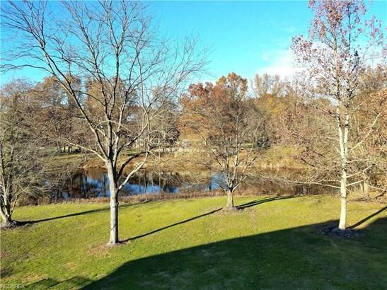 300 Hidden Lakes, Warren, OH - USA (photo 4)
