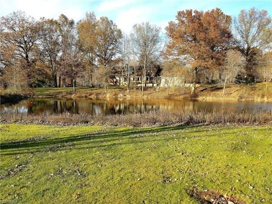 300 Hidden Lakes, Warren, OH - USA (photo 5)