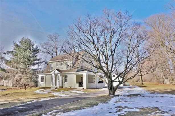 310 Old Plank Road, Butler, PA - USA (photo 2)