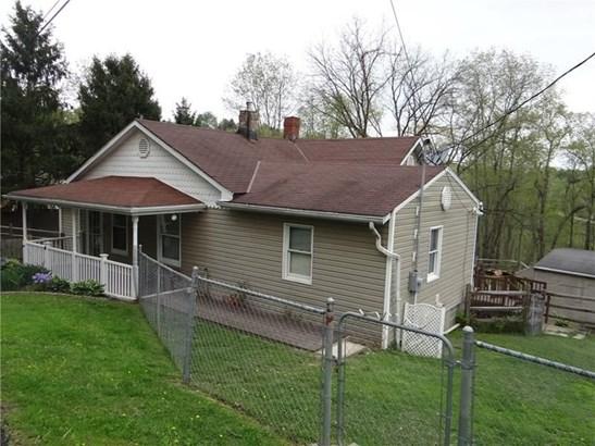 114 Dutchtown, Herminie, PA - USA (photo 1)
