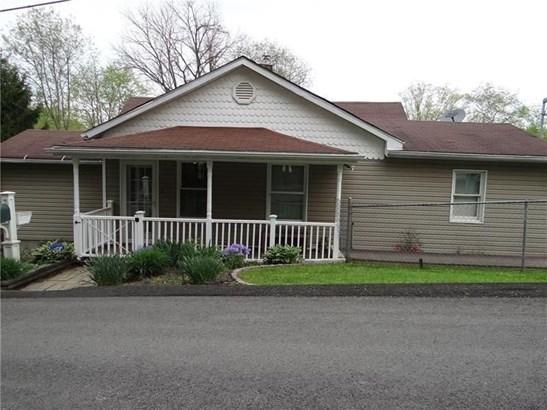 114 Dutchtown, Herminie, PA - USA (photo 2)