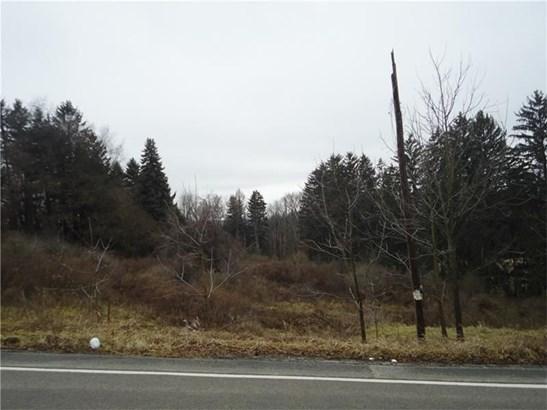 00000 Ridge Road Extention, Baden, PA - USA (photo 1)