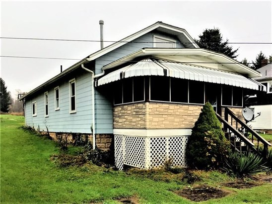 103 Machulsky Lane, Avonmore, PA - USA (photo 1)