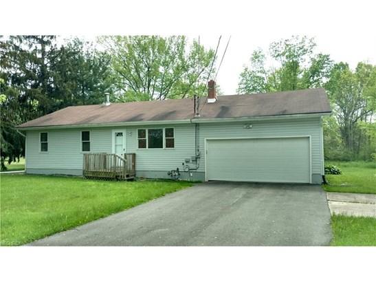 616 Garland, Niles, OH - USA (photo 1)
