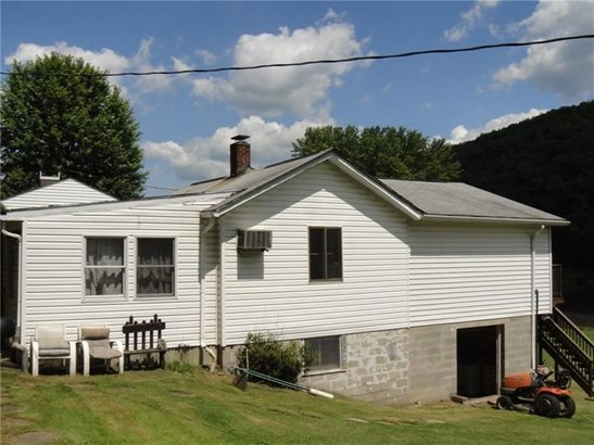 255 Lower Millers Eddy Road, Parker, PA - USA (photo 2)