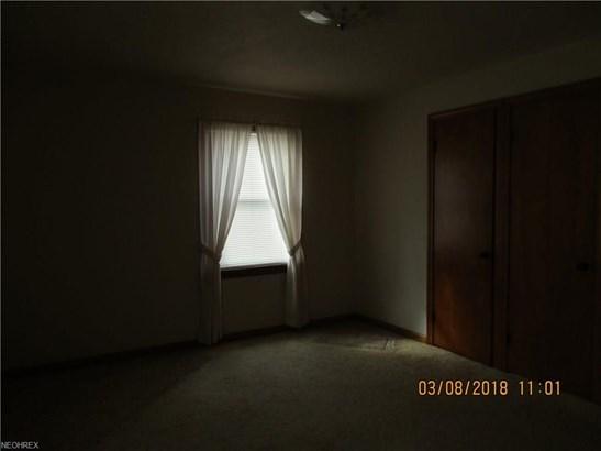 11617 Springfield, North Lima, OH - USA (photo 5)