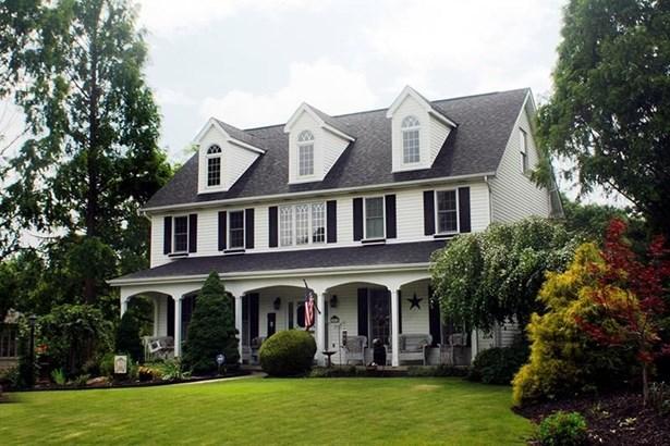 311 Scarlet, Wexford, PA - USA (photo 1)