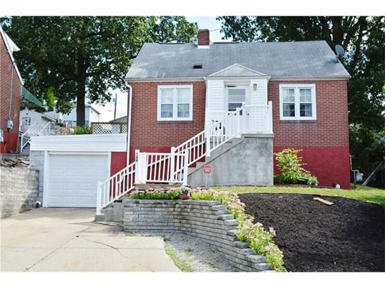 148 Altman Rd, Jeannette, PA - USA (photo 1)