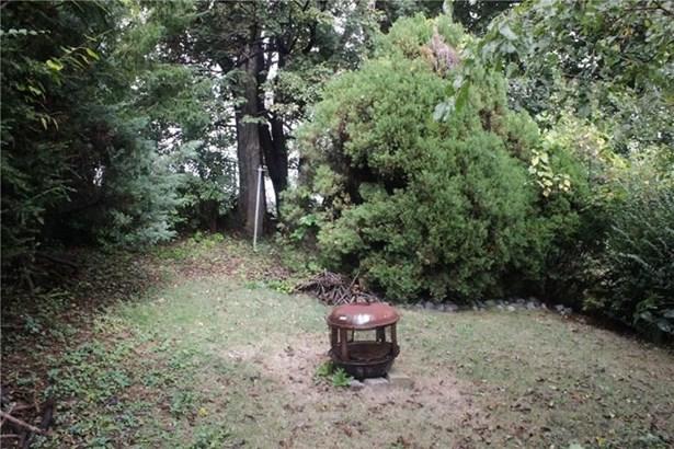 2813 Waterman Avenue, Pittsburgh, PA - USA (photo 2)