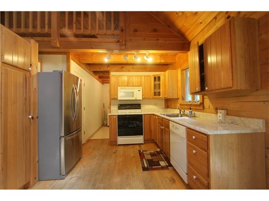 1545 Warrendale Bayne Rd, Baden, PA - USA (photo 4)