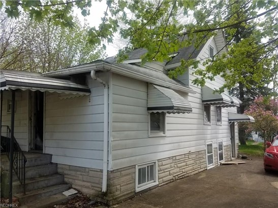 486 Tenney, Campbell, OH - USA (photo 3)