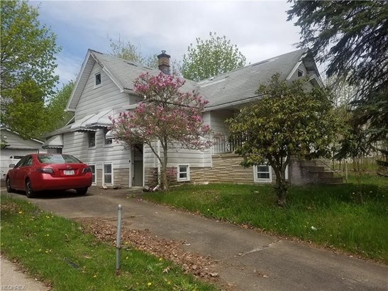 486 Tenney, Campbell, OH - USA (photo 4)