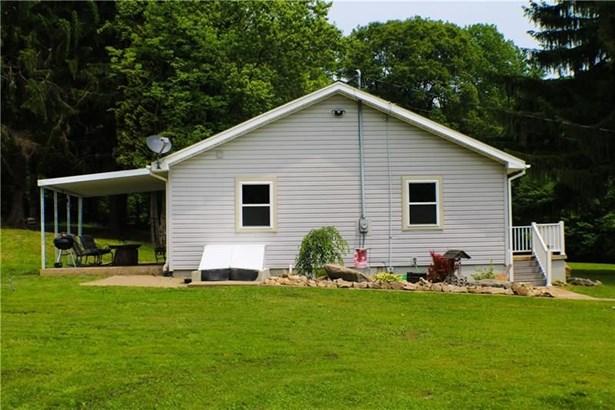 1291 Jordan Hollow Rd, Parker, PA - USA (photo 2)