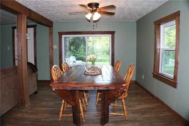 1291 Jordan Hollow Rd, Parker, PA - USA (photo 4)