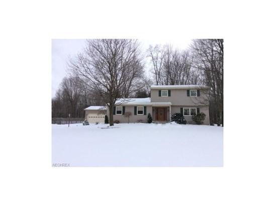 277 Hickory, Salem, OH - USA (photo 1)