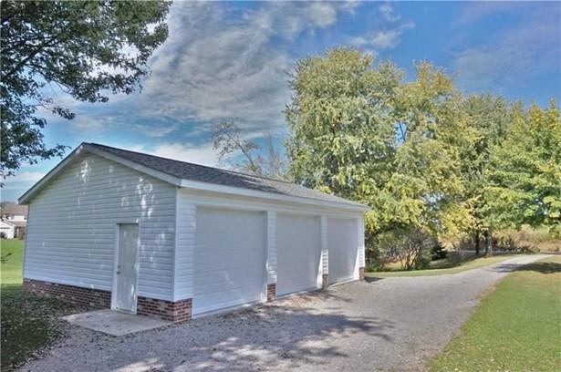 167 Shannon Rd, Renfrew, PA - USA (photo 4)