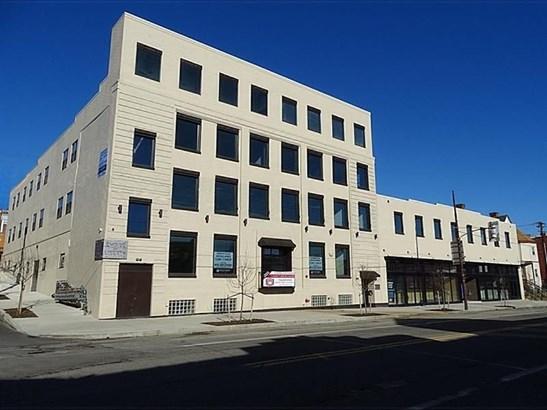4041 Liberty Avenue, Pittsburgh, PA - USA (photo 1)