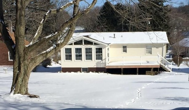 250 Old Plank Rd, Butler, PA - USA (photo 5)