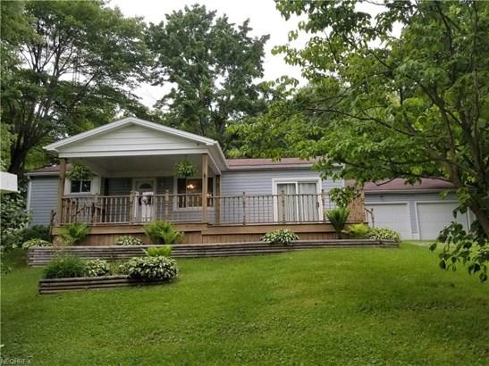 32044 Parkview, Hanoverton, OH - USA (photo 1)