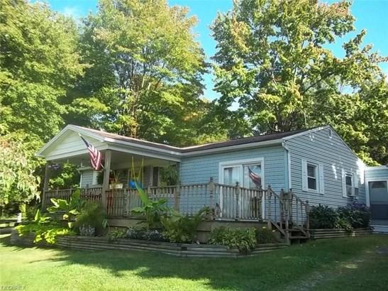 32044 Parkview, Hanoverton, OH - USA (photo 2)