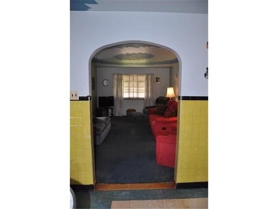 506 Colfax, Springdale, PA - USA (photo 3)