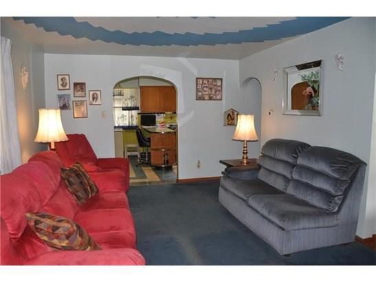 506 Colfax, Springdale, PA - USA (photo 4)