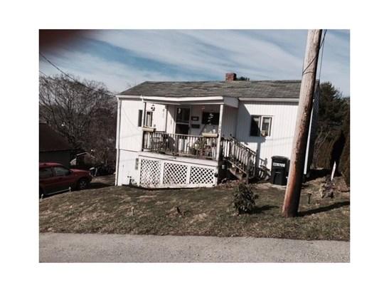 102 Campbell Avenue, Connellsville, PA - USA (photo 1)