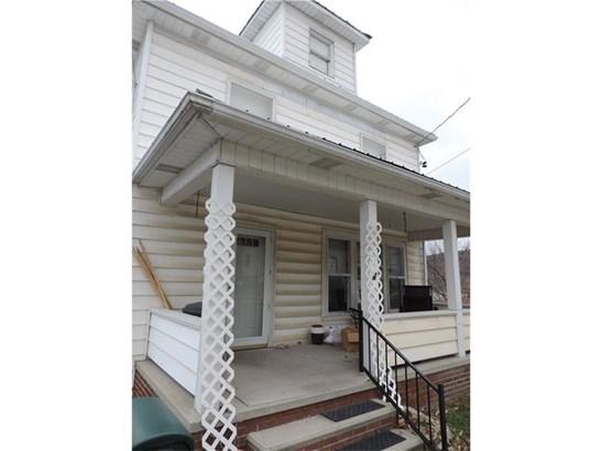 940 Barn St, Hooversville, PA - USA (photo 1)