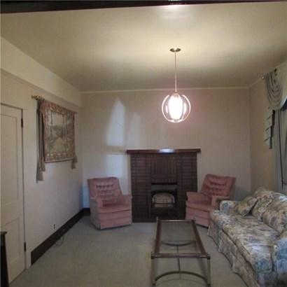 649 Pine St, Ambridge, PA - USA (photo 3)