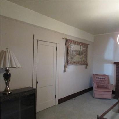 649 Pine St, Ambridge, PA - USA (photo 4)