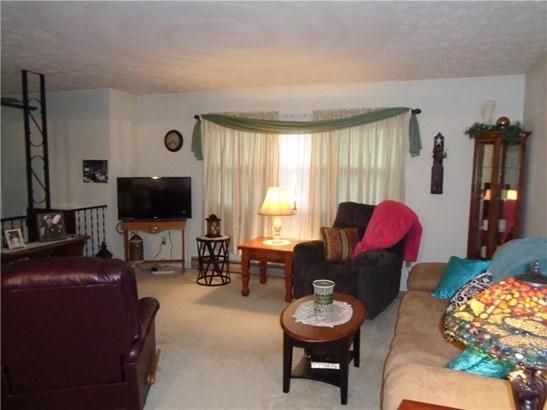 9327 W Rte 422 Hwy, Shelocta, PA - USA (photo 3)