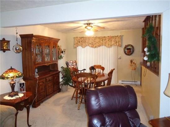 9327 W Rte 422 Hwy, Shelocta, PA - USA (photo 4)