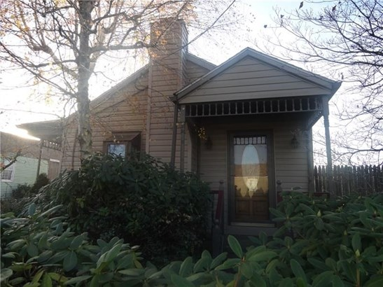 519 Cedarhurst Dr, North Versailles, PA - USA (photo 2)