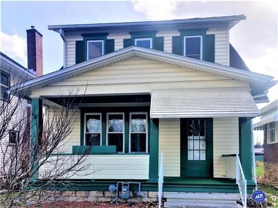 138 Johnson Ave, Blairsville, PA - USA (photo 1)