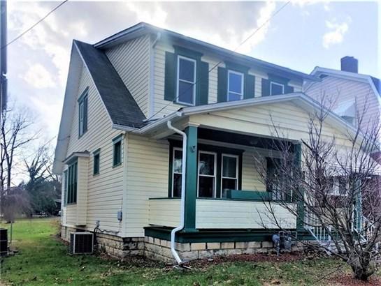 138 Johnson Ave, Blairsville, PA - USA (photo 3)