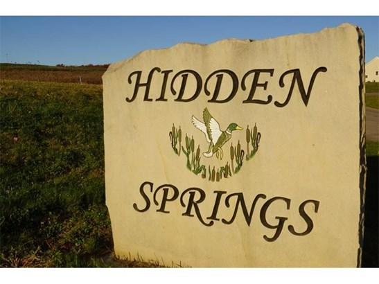 Lot 120 Hidden Springs Dr, Renfrew, PA - USA (photo 1)