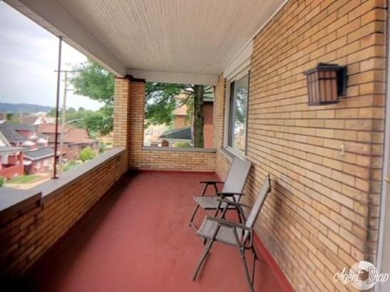 630 Pine Street, Ambridge, PA - USA (photo 2)