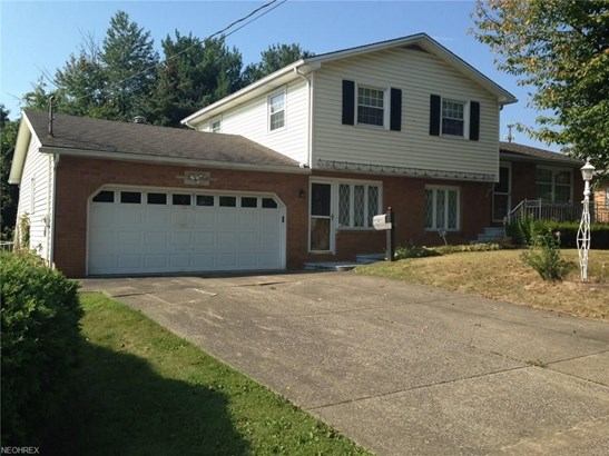 528 Maplewood, Struthers, OH - USA (photo 1)