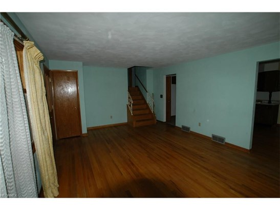 528 Maplewood, Struthers, OH - USA (photo 2)