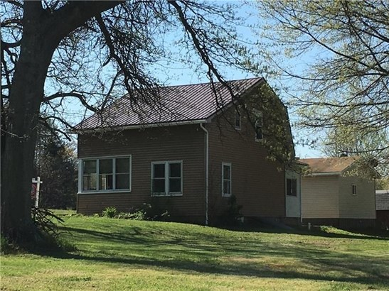 1050 Harmony Rd, Harrisville, PA - USA (photo 1)