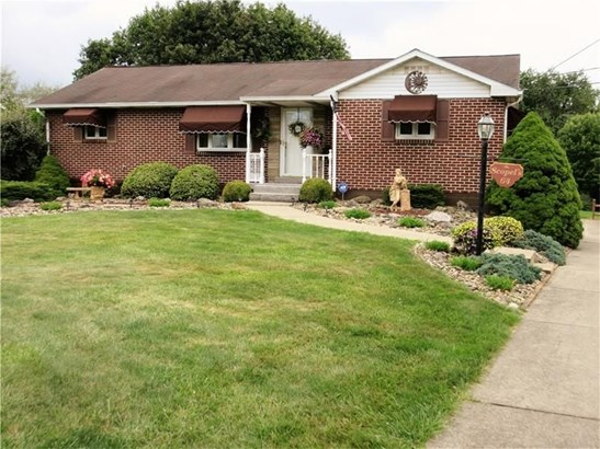 64 Michael Road, Cheswick, PA - USA (photo 1)